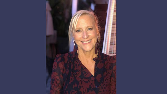 Susan Kellogg-Bell will be presented with the 2019 Jim Hicks Agricultural Achievement Award award at the 5th Annual Farm to Table Spring Harvest Dinner on April 27.