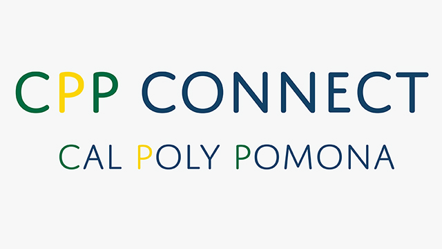 CPP Connect gives academic advising and tutoring professionals a common advising notetaking system.