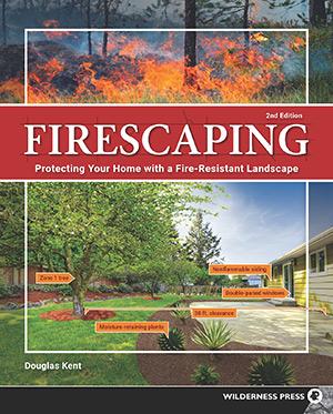 Firescaping Book