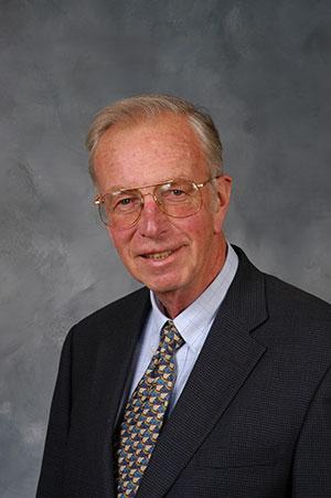 Jack O'Neil