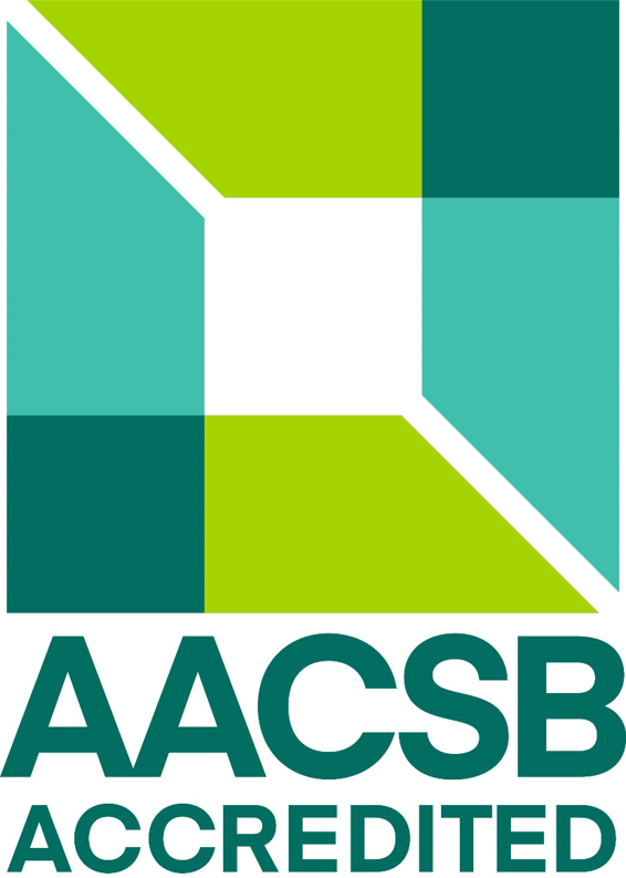 CBA Maintains Prestigious AACSB Accreditation