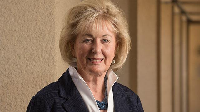 Carol Rundback