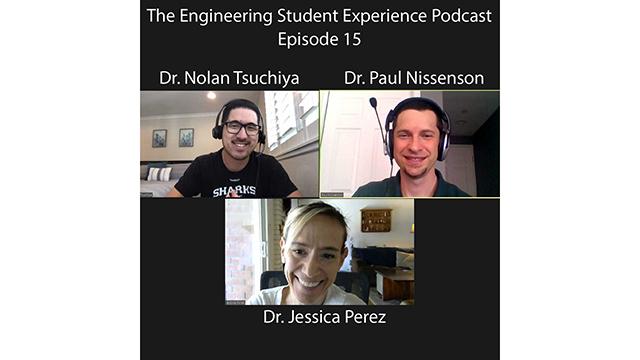 Engineering Podcast