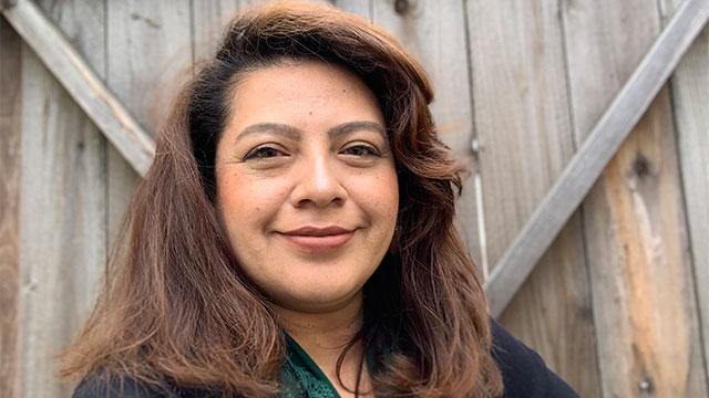 Xiomara Melendez