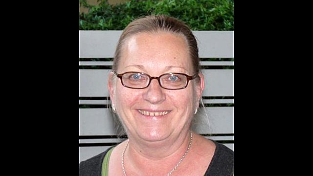 Professor Anne Bresnock